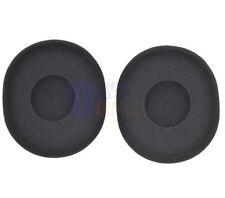 Foam Cushioned Ear Pads For Logitech H800 Wireless Bluetooth Headset headphone