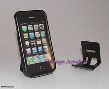 5 X CAMERA MP3 MOBILE PHONE IPOD IPHONE DISPLAY STAND
