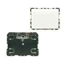"""Pour Apple Macbook Pro 13 """" A1502 2015 Retina Mf839ll/A Touchpad / Trackpad"""