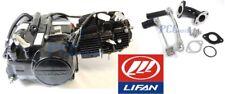LIFAN 140CC ENGINE OIL COOLED MOTOR 4UP ANY GEAR PIT DIRT BIKE H EN22-BASIC