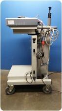 Carefusion Encore 20c Spirometer Pulmonary Function Analyzer 263765