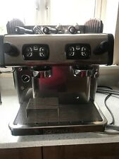 More details for expobar zircon group 2 compact coffee machine