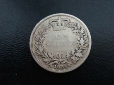More details for 1834 william iv silver shilling r17ee