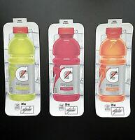"Royal Vendors Chameleon CUSTOM ""Gatorade"" 20 oz Bottle Vend Label (Flavor Strip)"