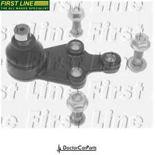 Ball Joint Lower for HYUNDAI i800 2.5 08-on D4CB CRDi Bus Diesel FL