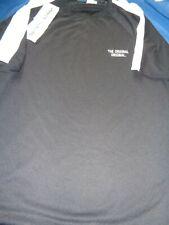 Kentucky Fried Chicken Employee Uniform Shirt Size large Adult
