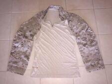 Crye Precision AOR1 G3 Combat Shirt - SMALL REG - SEAL DEVGRU NSW