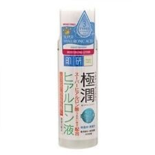 Rohto Hada Labo Super Hyaluronic Acid Lotion 170ml