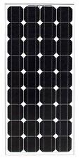 400 WATTS MONOCRISTALLIN SOLAR PANEL KIT FOR  RV & BOAT