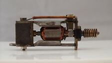 X04/5  HORNBY TRIANG EXCHANGE 5 POLE X04   MOTOR PLEASE READ DISCRIPT        I6B