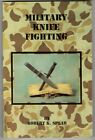 Military Book: Military Knife Fighting