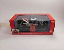 #8 RED DOG Kenny Wallace 1:24 MGD LITE 1995 Stand Display Case Racing Champions