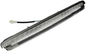 High Mount Brake Light Dorman (OE Solutions) 923-401