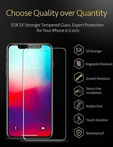 Glass Screen Protector/Tempered Glass For IPhone 7 Plus