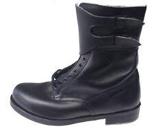 NATO-Stiefel & -Schuhe