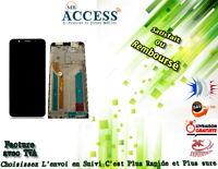 Ecran LCD + vitre tactile châssis pour Asus Zenfone Max Pro M1 ZB601KL X00TD RHN
