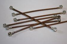 RG178BU cables de enlace de Puente Coaxial (paquete de 10) bsa1ab