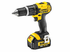 Up to 250 W Industrial Power Drills
