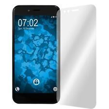 8 x Xiaomi Mi 5x Film de Protection clair Protecteurs Écran
