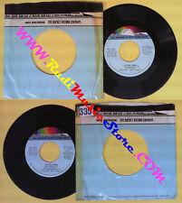 LP 45 7'' ELTON JOHN Chameleon Bite your lip 1976 usa MCA 40677 no cd mc dvd (*)