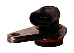 Engine Camshaft Position Sensor ACDelco GM Original Equipment 213-346