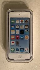 Apple iPod touch 6th Generation Blue (32 GB)