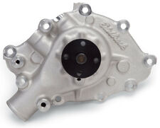 Edelbrock 8842 Victor Series Engine Water Pump 65 to 67 SBF 289 Small Block Ford
