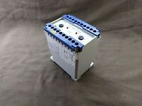 Selco T2000 Reverse Power Relay T2000-02 450 VAC