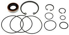 Power Steering Pump Seal Kit Gates 348601 For Lexus GS430 LS400 SC400 SC430 GAS