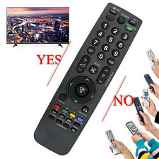GENUINE LG TV Remote Control for All Types of LG TV AKB73655862 / AKB73655804