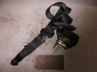 Land Rover Freelander 1.8 5dr 2001 Y Reg N/S Left Rear Seat Belt Assembly