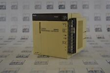 Omron - POWER SUPPLY MODULE EXPANSION C200H-PS221 (1-YR WARRANTY)