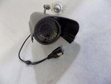 "36 LEDs CCTV Sony 1/3"" CCD IR Color Camera Night Vision 520 TVL High Quality"