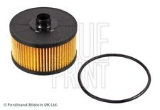 SMART FORTWO 453 0.9 Oil Filter 2014 on M281.910 ADL 2001800009 A2001800009 New