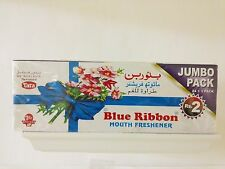 Blue Ribbon Mouth Freshener 24 Packs Mukhwas