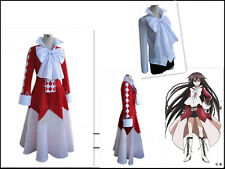 Pandora Hearts Alice cosplay halloween costume