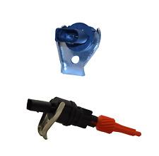 Velocímetro Sensor Para Volkswagen Sharan 2.8 1995-2000 VE363581