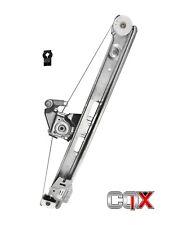 Lève-vitre électrique Arrière Gauche,BMW,serie 3,E46=4Portes 51358212099