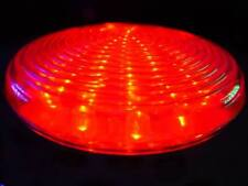 Super Bright Red 2 wire 18LED Marker or Turn/Stop truck trailer motorcycle Light