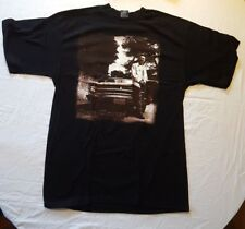 Steve Winwood T Shirt  Original , Deadstock XL