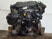 Ford Kuga 2008 To 2012 2.0 Diesel Engine TXDA