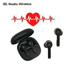 Wireless Bluetooth Earbuds Headphones Headset For Earpods iPhone Android Samsung