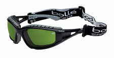 Bollé Tracker II gafas de soldar fase filtro 3