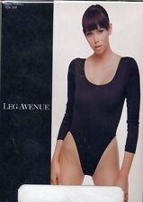 Leg Avenue Bodys aus Nylon für Damen