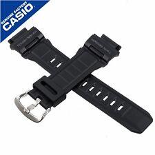ORIGINALE Cinturino CASIO BAND per G-9300 G9300 G 9300