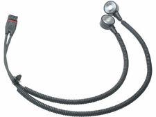 For 2006-2007 BMW 530xi Knock Sensor SMP 42148ZP