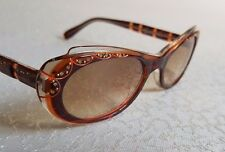 "FRANCIS KLEIN ""Gary"" - women's eyeglasses sunglasses (rrp:345€)"