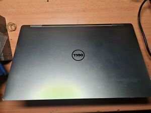 Dell XPS 13 9365 TOUCH (512GB, Intel Core i7 7th Gen, 3.60GHz, 16GB) 2-in-1