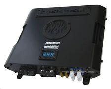 AUDIOBAHN A4002M +2YR WRNTY 1100W 2 CHANNEL CLASS AB CAR AUDIO STEREO AMPLIFIER