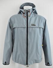 PEAK PERFORMANCE Crosstraining Womens Jacket Windstopper Long Sleeve Size L